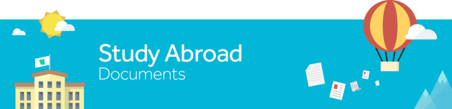 study_abroad_banner.png